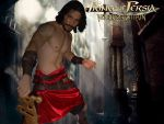 Prince Of Persia Dastan by bettocarbon