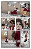 DHK Chapter 1 Page 12 by BurrellGillJr