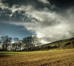 beauly by martybell