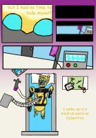 parallel lives- page 22 by star-bot381