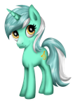 Warmup Lyra by Ariah101