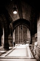 Liverpool's Cathedral 2 by Yupa