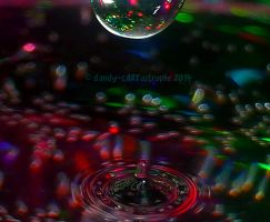 Floating Rainbow 06 by dandy-cARTastrophe