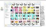 Pack de mis wallpapers. by ValeZapata