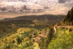 Cevennes by Louis-photos