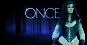Once Upon A Time Banner - Red by Elliott-Lee-Blogger