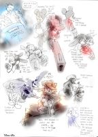 from hell to heaven by twisted-wind