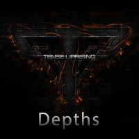 Depths by mralle60