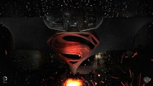 World's Finest Wallpaper - Superman/Batman by Alex4everdn