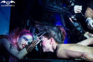Hellpartyl2013 062 by JoeWere
