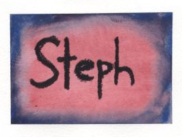 name tag 4 by anothernakedape