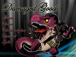 DG wallpaper 2 by ThugCup
