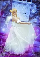.:La Valse:. by Mikacosplay