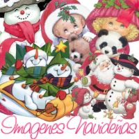 Christmas images png by MyAdoratiionBabyV