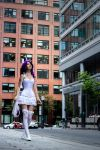 Rarity Takes Montreal 7 by PrincessLollixx