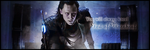 Loki Signature [Request] by amandaluvsya