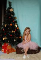 New Year 2014 (4) by anastasiya-landa
