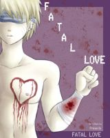 Fatal love -Naruto by sw