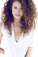 Danielle Peazer PNG by NiallsWife