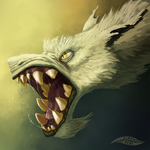 Chompers by Virensere
