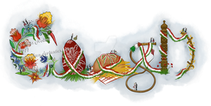 Doodle_4_Google_Hungary by nonnchan