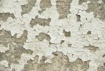 Peeling Paint on Concrete 1 by KameleonKlik