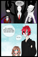 Corruption - Page 7 by Yukella