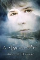 An Age of Mist - Cover by SBibb