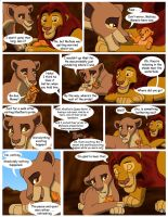 Betrothed - Page 38 by Nala15