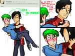 Septiplier Ask or Dare #7 by CaseyKeshui