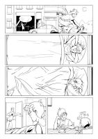 page016 by greyback31