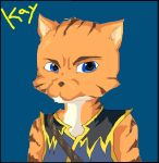 .:Kay:. by Hukkis