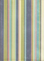 cool color stripes by TonomuraBix