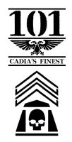 101 Cadia's Finest by GrisOscuro