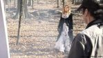 Miranda Lambert Music Video Chrisst Dress by auxcentral