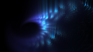 Black Hole v2 by shadex00x