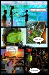 SCSG Pg 2 by Techta
