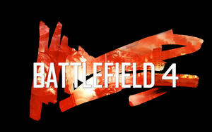 Battlefield 4 v.2 by rehsup