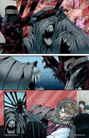 DHK Chapter 5 Page 15 by BurrellGillJr
