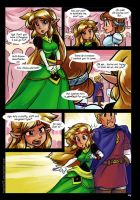 Zelda63Romance 01 by tran4of3