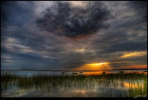 Just like Heaven by Jurnov