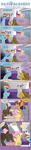 Norwegian - Dash Academy 2 Hot Flank Part 6 by TheHallOfMall
