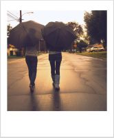 Vulnerable by colorcreations