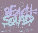 beachsquad by themajorleague