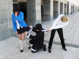 Izaya is a pervert by Smexy-Boy
