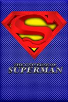 The Universe of Superman by CaptainBarringer