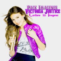 Pack Imagenes Victoria Justice by MoonLightEditionss