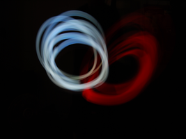 glowstick_circles_1600 by charlesdyer