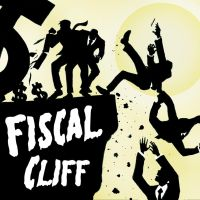 Let's get Fiscal by SinfulFreedom