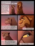 A Traitor To The King Page 59 by EyesInTheDark666